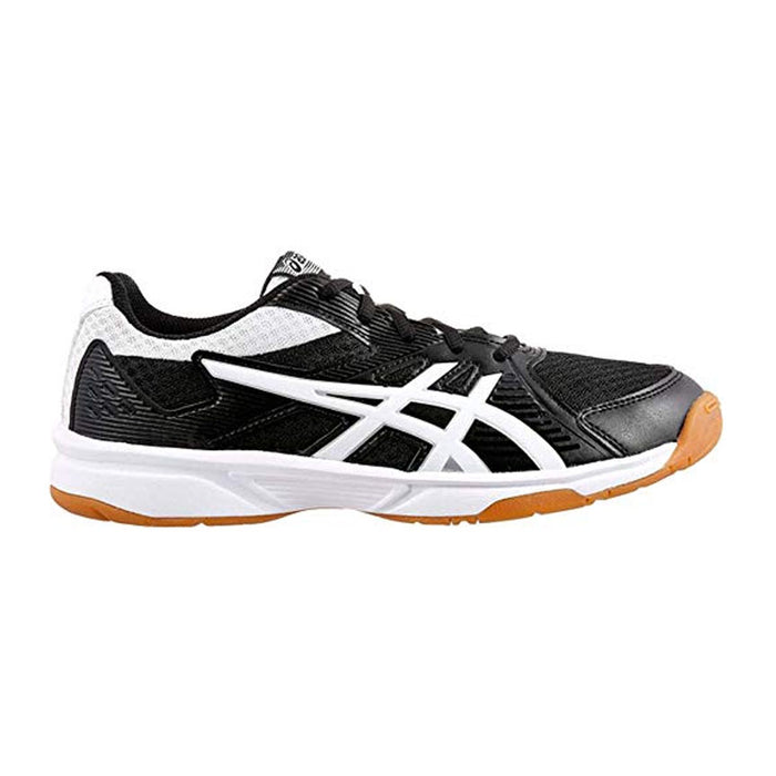 Asics Women's Gel Upcourt 3 Shoe: 1072A031
