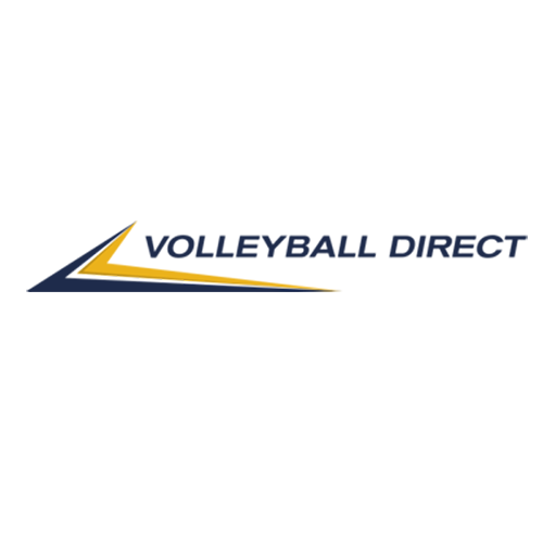 VolleyBall Direct Gift Card