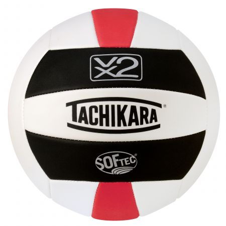 Tachikara SofTec Volleyball: VX2