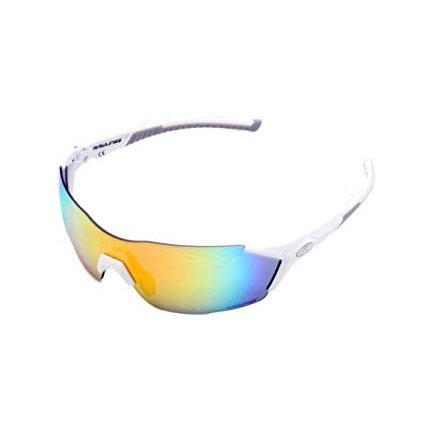 Rawlings 32 Adult Sunglasses: 10241770