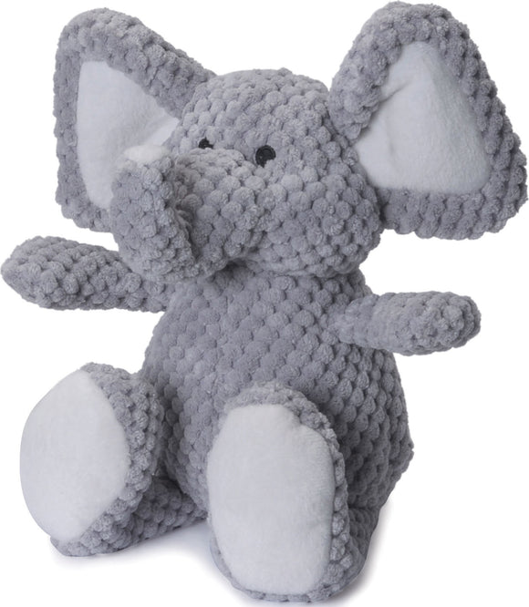 Checkers Elephant