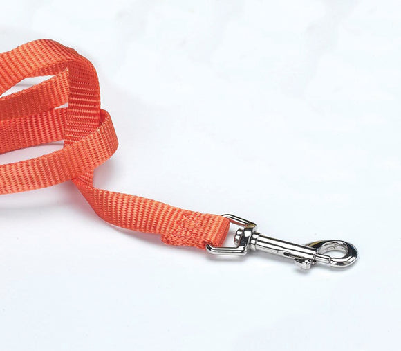 Mango Single Thick Nylon Lead