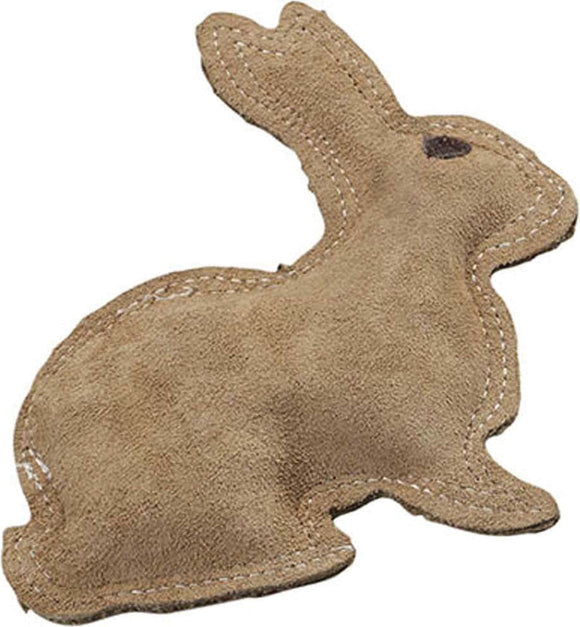 Dura-fused Leather Rabbit