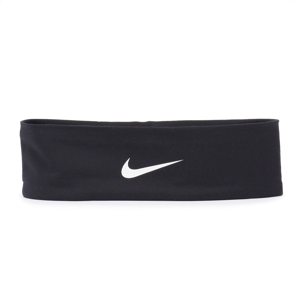 Girls 7-16 Nike Fury Dri-FIT Headband