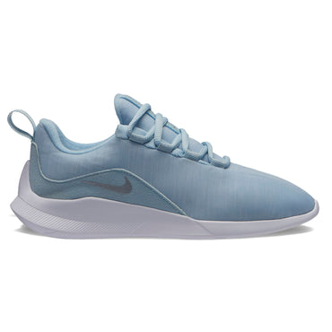 Nike Viale SE Grade School Girls' Sneakers
