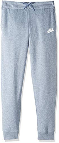 NIKE Sportswear Girls' Pants