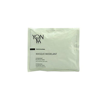 Yonka Hydrating Masque Modelant for Unisex, 0.71 ozYonka Hydrating Masque Modelant for Unisex, 0.71 oz