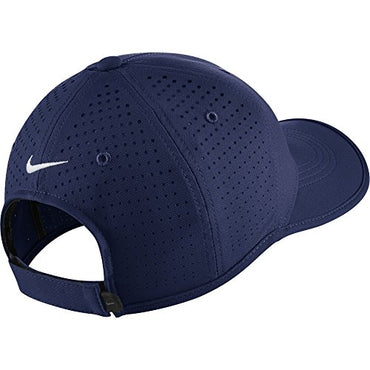 Nike Golf Junior Ultralight Perforated Adjustable Hat