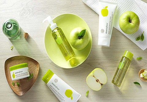 Innisfree Apple Seed (Lip&Eye Remover)