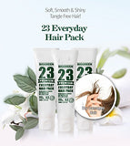 Big Green 23 Everyday Hair Pack 100ml