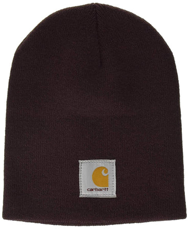 Carhartt Women's Acrylic Knit Hat
