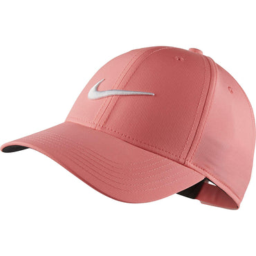 NIKE Kids' Core Golf Cap
