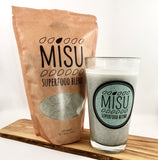 MISU- 1LB All Natural Korean Superfood Powder