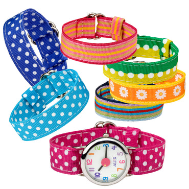 ALEX Toys DIY Wear Watch It!ALEX Toys DIY Wear Watch It!