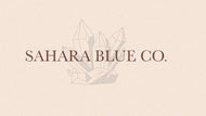 Sahara Blue Co.