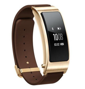 HUAWEI TALKBAND B3 BUSINESS (OR CLASSIC) VERSION