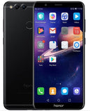 HUAWEI HONOR 7X    4+64GB