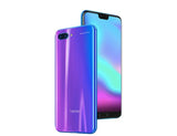 Huawei Honor 10 4GB+64GB Dual Sim
