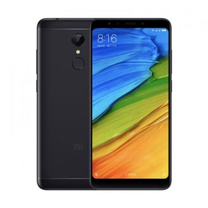 Xiaomi Redmi 5 Plus  4+64GB