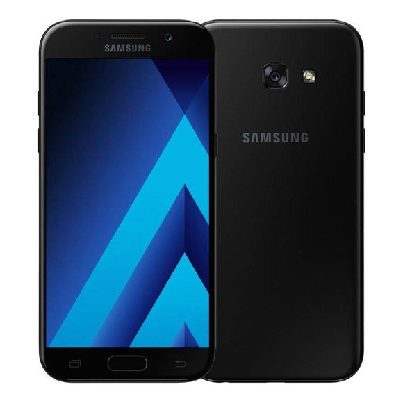Samsung Galaxy A5 (2017) A520F 4G  32GB