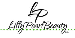LillyPearlBeautyco.