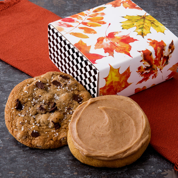 Cookies Are Best When Shared - $5.95 Promo