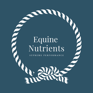 Equine Nutrients supreme performance