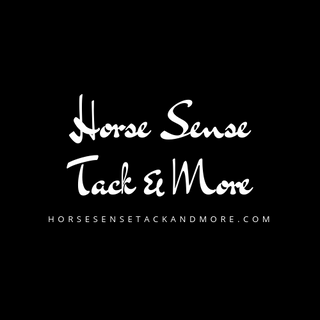 online tack store and horse shopping