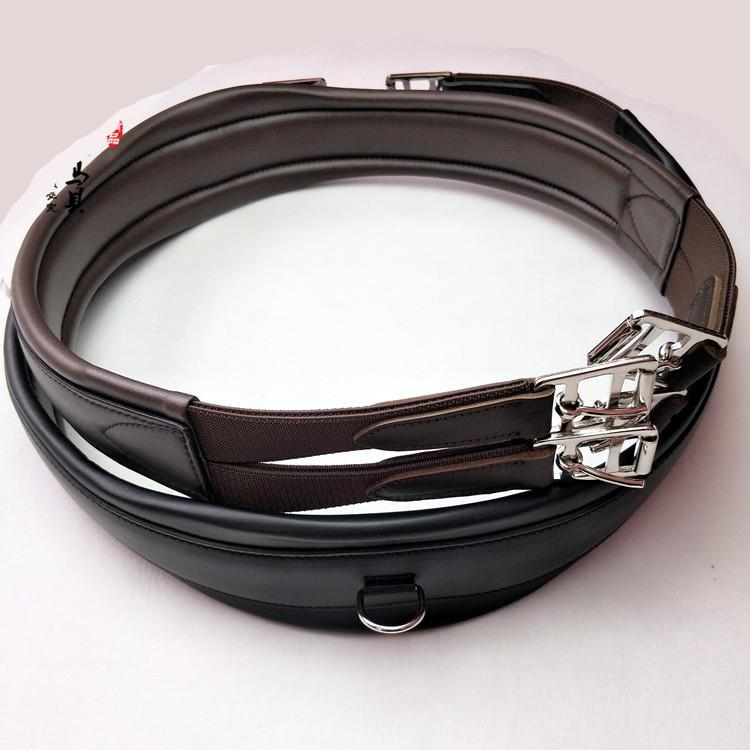 English saddle girth all sizes