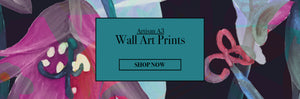 Lisa & Alex Artisan Wall Art Prints Shop Now
