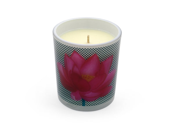 LOTUS FLOWER 300g - Lisa & Alex