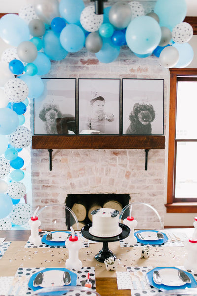 Puppy-Pawty-Themed-1st-Birthday-Party-ellie-and-piper-party-boutique-party-supplies