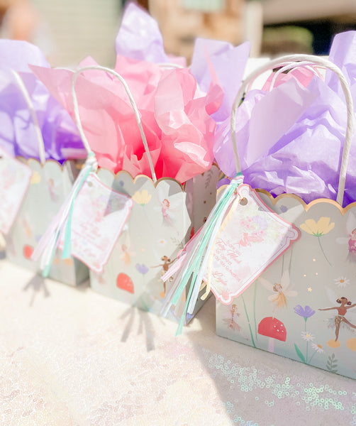 fairy-birthday-party-theme-idea-ellie-and-piper-party-boutique-supplies-decorations