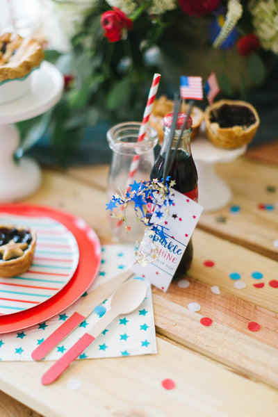 fourth-of-huly-4th-theme-party-supplies-decorations-ideas-inspo-ellie-and-piper-00