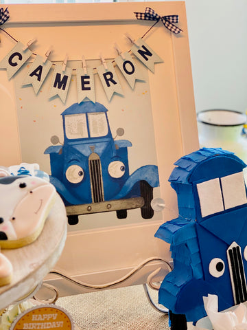 little-blue-truck-themed-birthday-party-ellie-and-piper-party-boutique-supplies-decorations-07