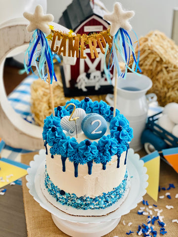 little-blue-truck-themed-birthday-party-ellie-and-piper-party-boutique-supplies-decorations