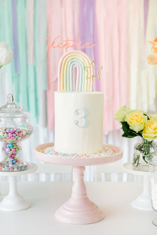 rainbow-themed-birthday-party-celebration-unicorn-party-ellie-and-piper-party-boutique-supplies-decorations