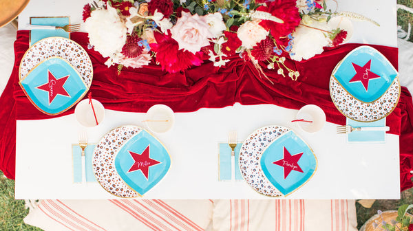 red-white-and-blue-fourth-4th-of-july-memorial-day-america-party-supplies-decorations-theme-ellie-and-piper-