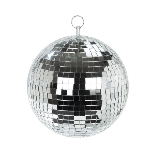 Disco Ball - Ellie and Piper
