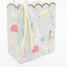Fairy Party Bags - Ellie and Piper