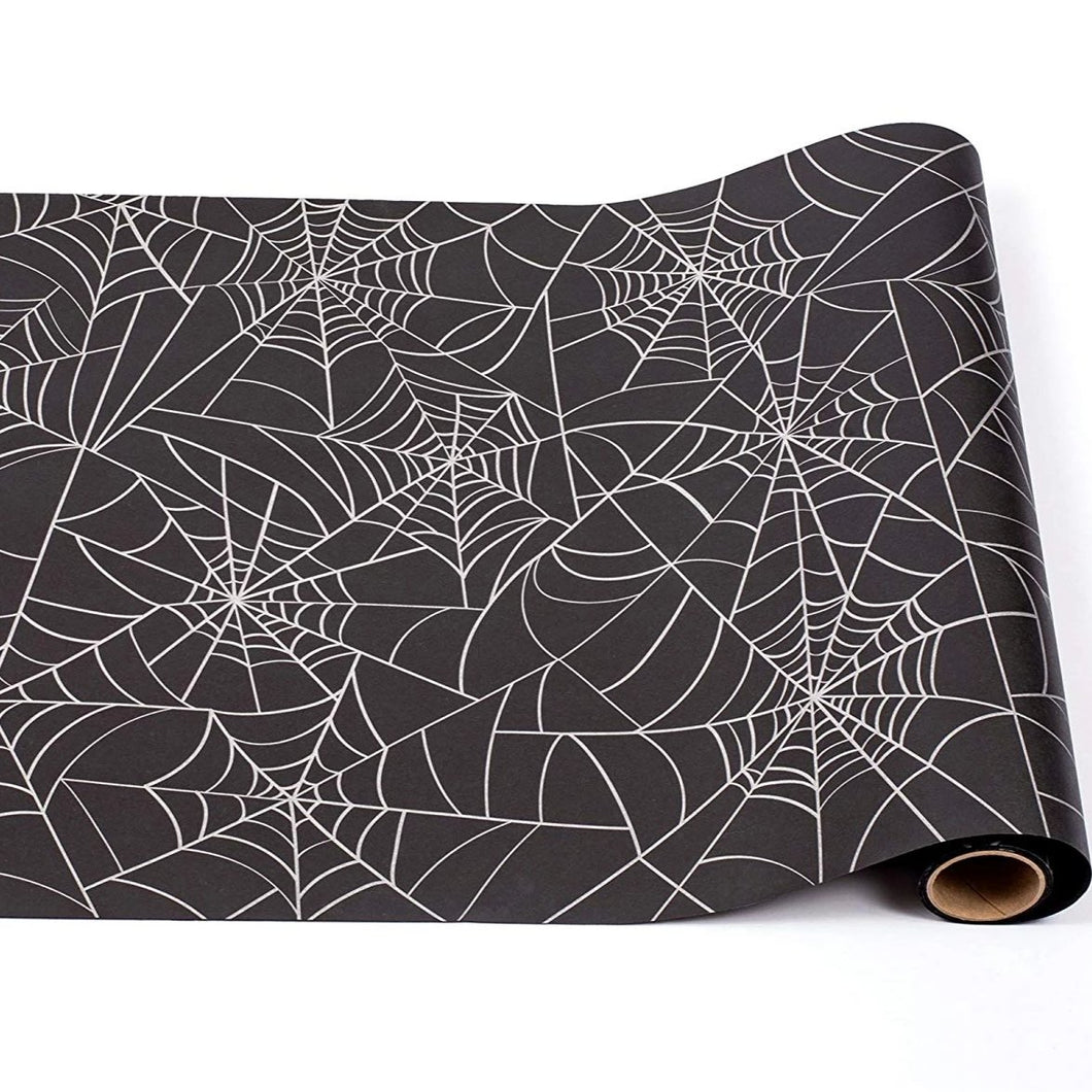 Spiderweb Table Runner - Ellie and Piper