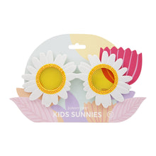 Kids Daisy Sunnies - Ellie and Piper