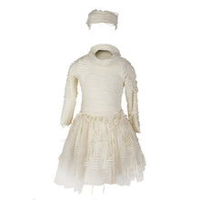 Mummy Costume with Skirt - Ellie and Piper