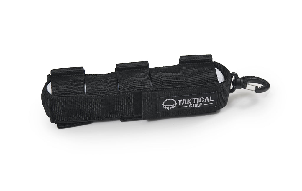 Variable Ball Trainer – VBT