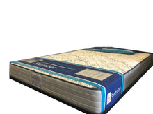Aussie Support Mattress (WA Made)(5yr Warranty)