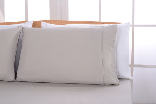 Bamboo Sheet Sets - 100% Organic (items from..)