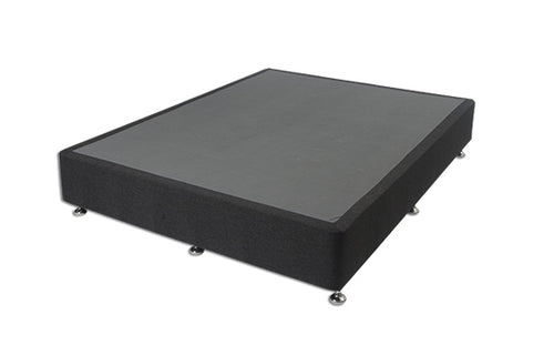Bed-Base for Ensemble (Jet Black) (WA MADE) (10YR WARRANTY) from...