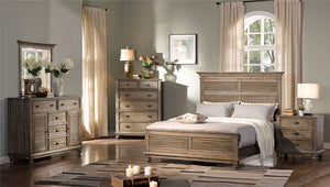 Lakeport Beds, Augusta Wooden Bed, Bookcase Headboard, Bookshelf Headboard, {Goldfields, Goldfield, Bedroom Central, BED SHOP OSBORNE PARK, BED SHOP PERTH, BEDS PERTH, BED SALE PERTH} beds, Beds