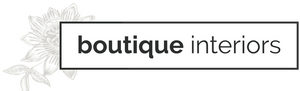 Boutique Interiors NZ