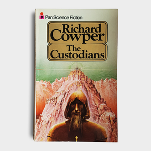 Richard Cowper - The Custodians